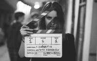 skalvijos-kino-akademijos-studento-jono-juškaičio-filmavimų.-e.-stankūnaitės-nuotr.2