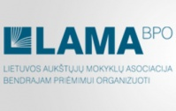 lama_bpo_baneris