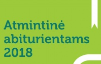 atmintine_2018_m
