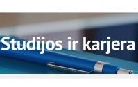 studinfo2