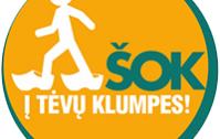 sok_klump