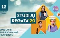 studiju_regata
