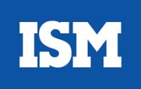 ism_logo