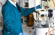 Dažų chemikas 3