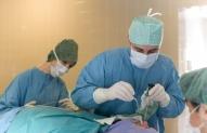 Gydytojas chirurgas 1