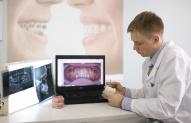 Gydytojas ortodontas 1