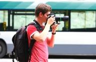 Fotografas 3